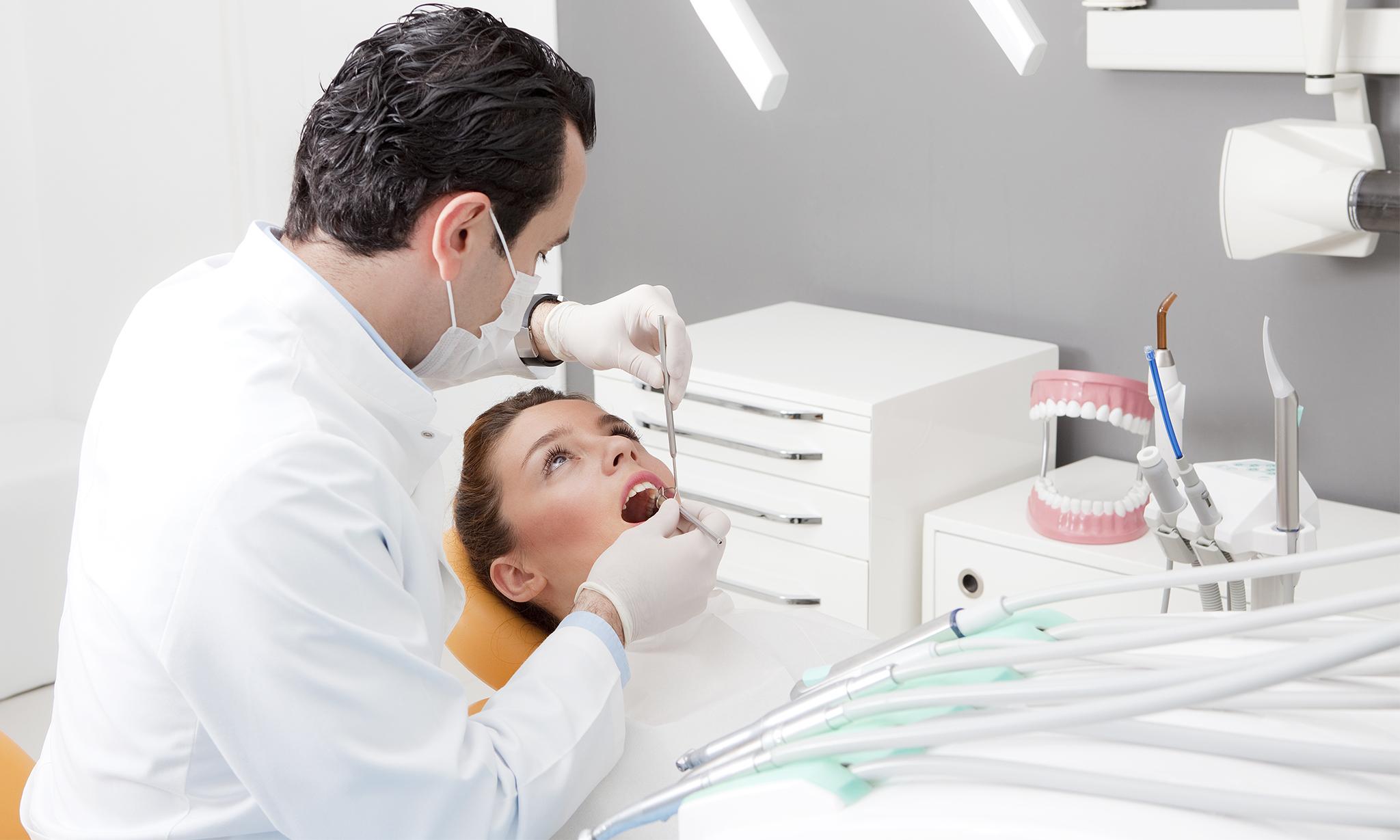 Kết quả hình ảnh cho dental clinic
