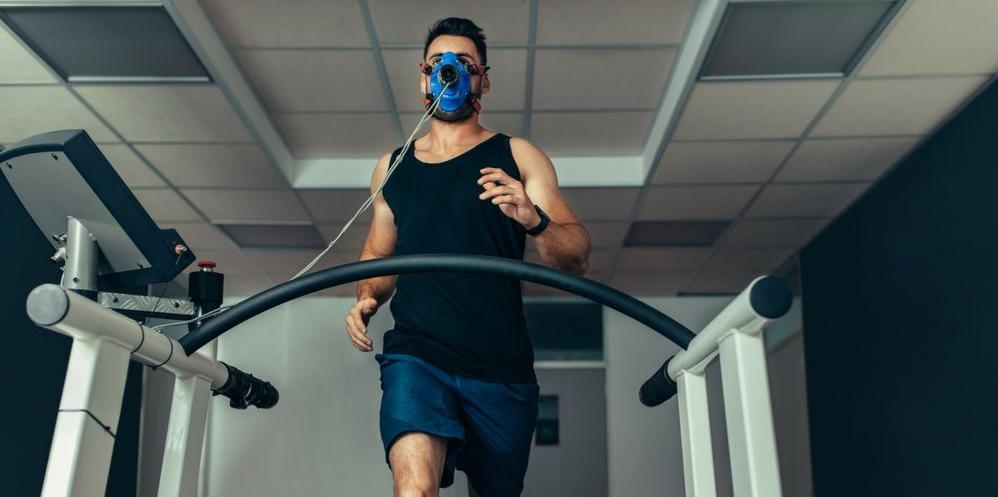 exercise physiology Ballina