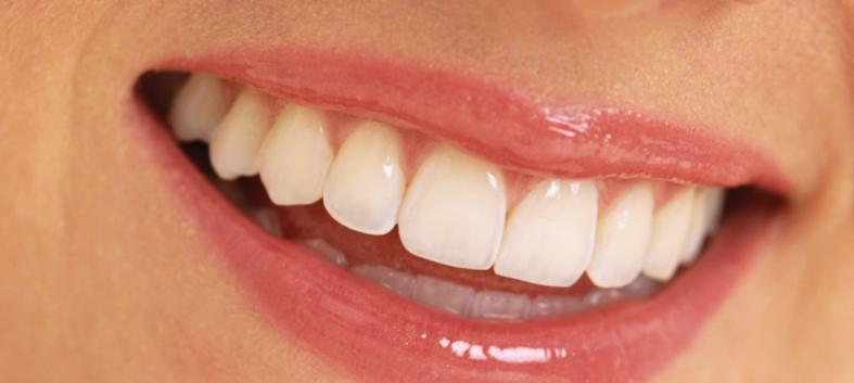 cosmetic dentist Taree