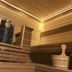 Infrared Sauna Sydney